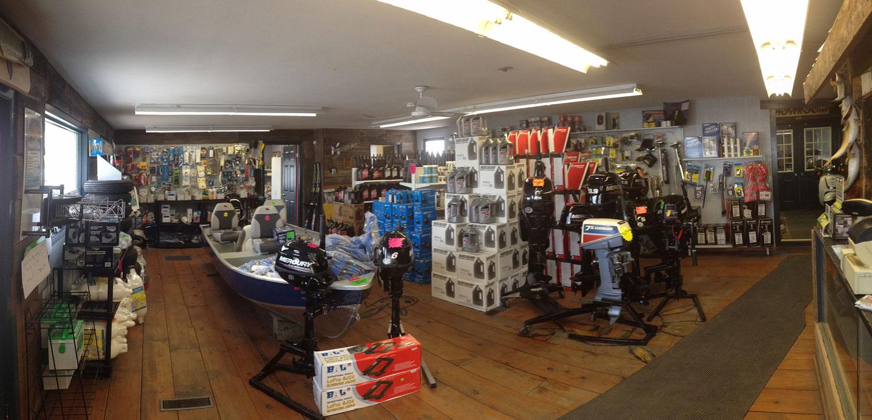 boatlandrvmarine_store