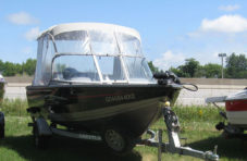 crestliner_1650_fishhawk_1