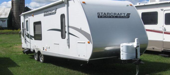 starcraft-travelstar-285-RLSA