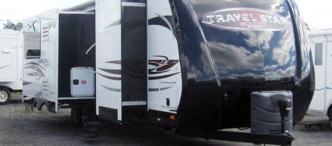 1-starcraft-travelstar-294-resa-exterior