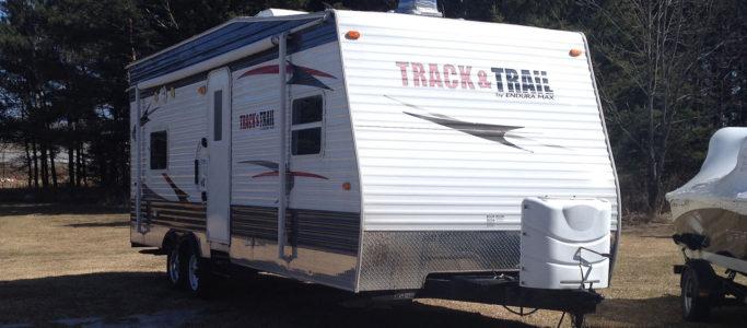 track-n-trail-1