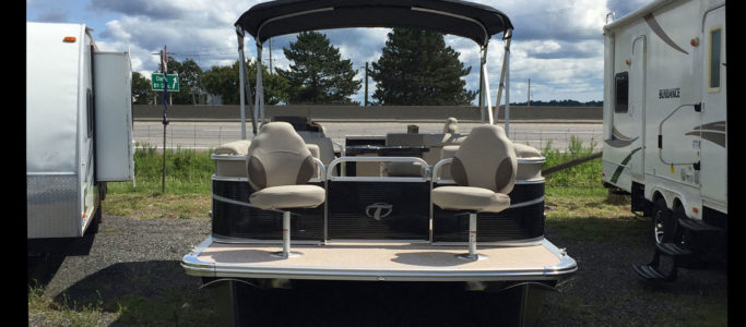 Boatland RV Marine | 905-983-9832 | Best Boat and RV Deals