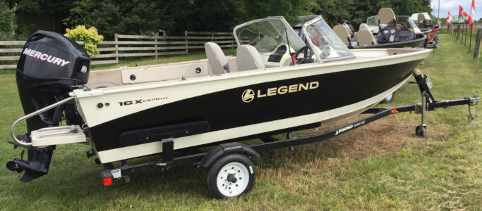 Boatland Rv Marine 905 983 9832 Best Boat And Rv Deals